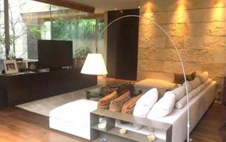 Foto de casa en venta en residencial la punta 100, bosques de las lomas, cuajimalpa de morelos, distrito federal, 2663048 No. 01
