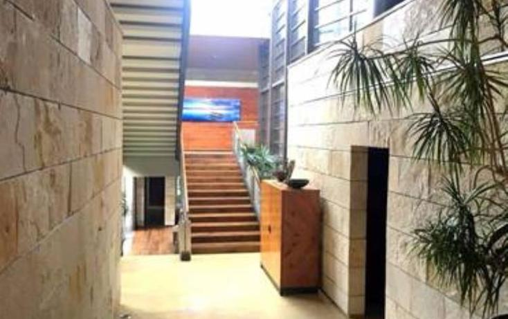 Foto de casa en venta en residencial la punta 100, bosques de las lomas, cuajimalpa de morelos, distrito federal, 2663048 No. 02