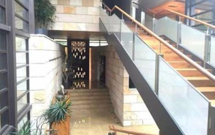 Foto de casa en venta en  100, bosques de las lomas, cuajimalpa de morelos, distrito federal, 2663048 No. 03