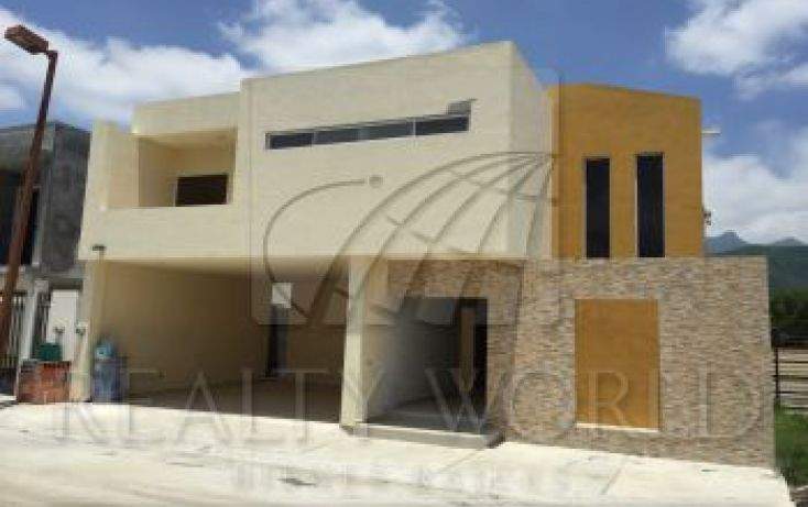 Foto de casa en venta en 100, bosques de san josé, santiago, nuevo león, 1789459 no 01