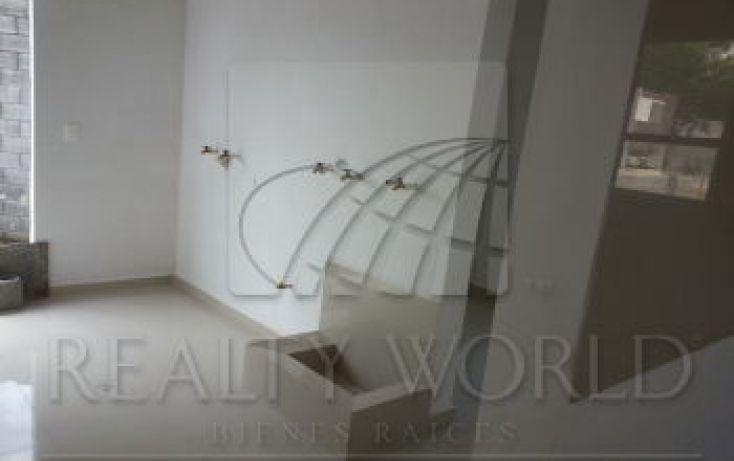 Foto de casa en venta en 100, bosques de san josé, santiago, nuevo león, 1789459 no 09