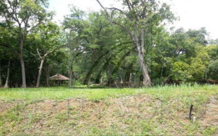 Foto de casa en venta en 100, bosques de san josé, santiago, nuevo león, 1789459 no 10