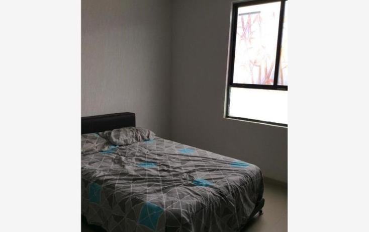 Foto de casa en venta en  100, bosques de santa anita, tlajomulco de z??iga, jalisco, 1427893 No. 05