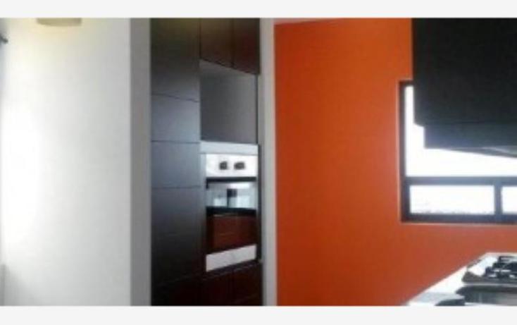 Foto de casa en venta en  100, burgos bugambilias, temixco, morelos, 1627970 No. 04