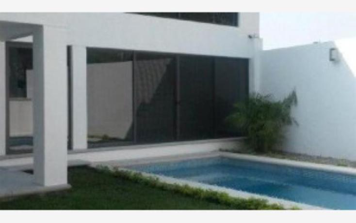 Foto de casa en venta en  100, burgos bugambilias, temixco, morelos, 1627970 No. 06