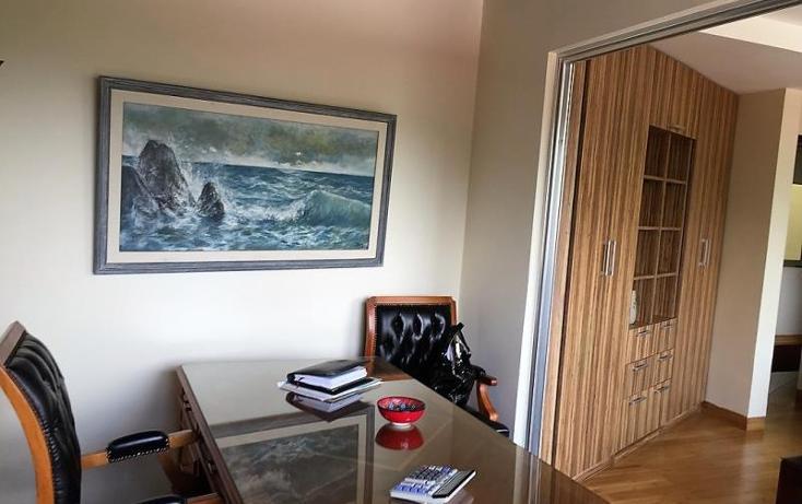 Foto de departamento en venta en  100, calacoaya, atizapán de zaragoza, méxico, 2027156 No. 09