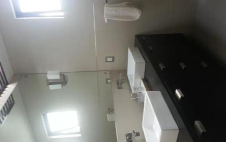 Foto de casa en venta en rancho el mesón 100, calimaya, calimaya, méxico, 521384 No. 07
