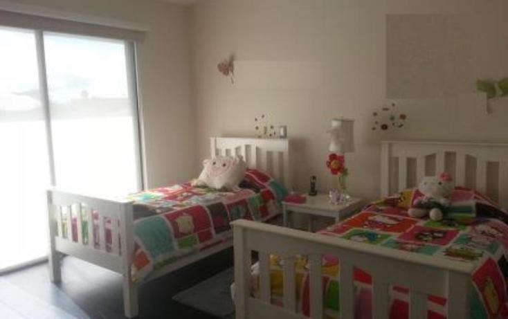 Foto de casa en venta en  100, calimaya, calimaya, méxico, 521384 No. 08