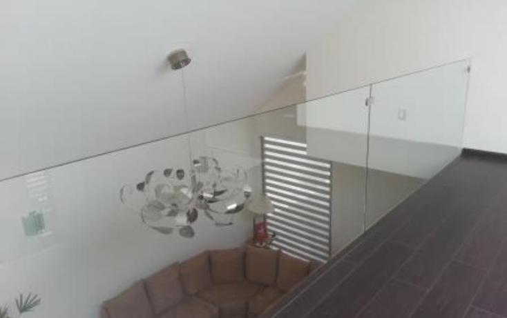 Foto de casa en venta en rancho el mesón 100, calimaya, calimaya, méxico, 521384 No. 09