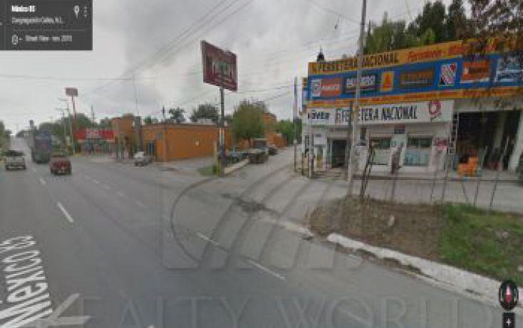 Foto de local en renta en 100, calles, montemorelos, nuevo león, 1996585 no 02