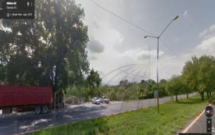 Foto de local en renta en 100, calles, montemorelos, nuevo león, 1996585 no 03
