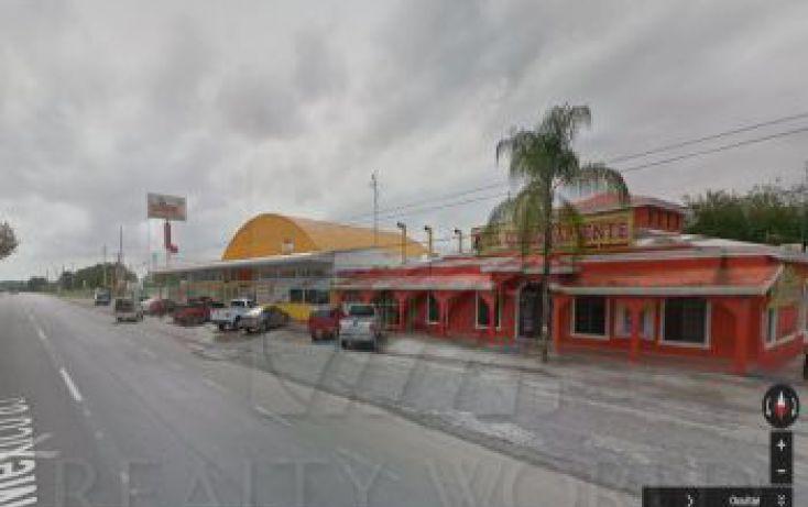 Foto de local en renta en 100, calles, montemorelos, nuevo león, 1996585 no 05