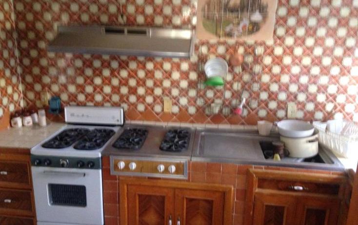 Foto de casa en venta en  100, capula, tepotzotl?n, m?xico, 1634792 No. 04