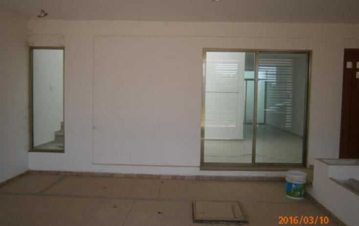 Foto de casa en venta en  100, carrizal, centro, tabasco, 1708702 No. 02