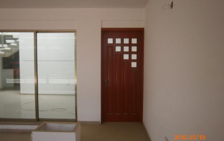 Foto de casa en venta en  100, carrizal, centro, tabasco, 1708702 No. 03
