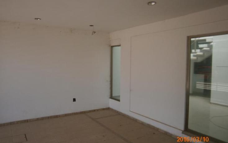Foto de casa en venta en  100, carrizal, centro, tabasco, 1708702 No. 04