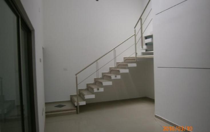 Foto de casa en venta en  100, carrizal, centro, tabasco, 1708702 No. 05