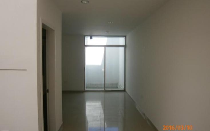 Foto de casa en venta en  100, carrizal, centro, tabasco, 1708702 No. 06
