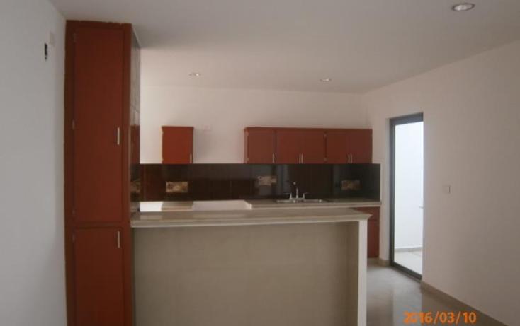 Foto de casa en venta en  100, carrizal, centro, tabasco, 1708702 No. 08