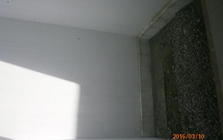 Foto de casa en venta en  100, carrizal, centro, tabasco, 1708702 No. 09
