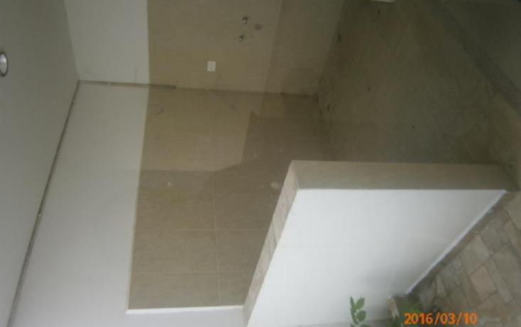 Foto de casa en venta en  100, carrizal, centro, tabasco, 1708702 No. 11