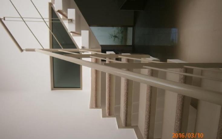 Foto de casa en venta en  100, carrizal, centro, tabasco, 1708702 No. 12