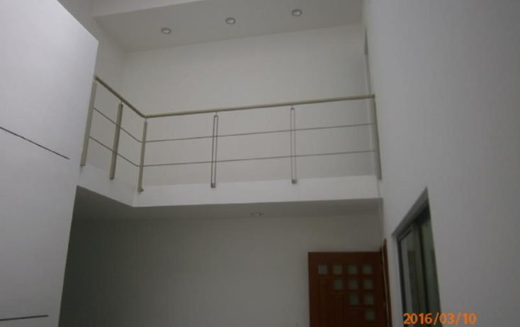 Foto de casa en venta en  100, carrizal, centro, tabasco, 1708702 No. 13