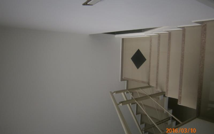 Foto de casa en venta en  100, carrizal, centro, tabasco, 1708702 No. 14