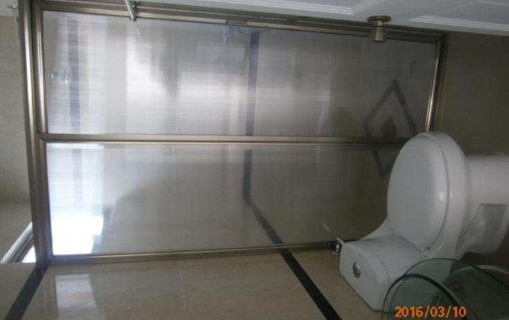 Foto de casa en venta en  100, carrizal, centro, tabasco, 1708702 No. 15