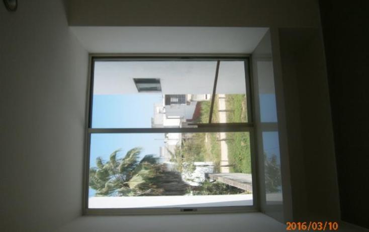 Foto de casa en venta en  100, carrizal, centro, tabasco, 1708702 No. 17