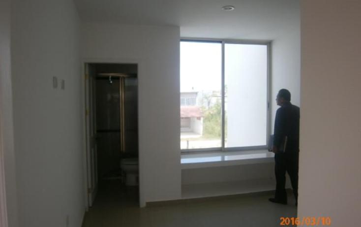 Foto de casa en venta en  100, carrizal, centro, tabasco, 1708702 No. 19