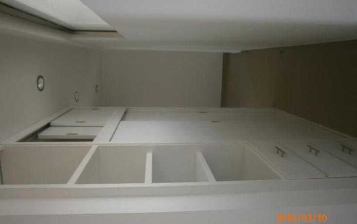 Foto de casa en venta en  100, carrizal, centro, tabasco, 1708702 No. 23