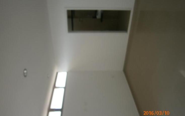 Foto de casa en venta en  100, carrizal, centro, tabasco, 1708702 No. 24