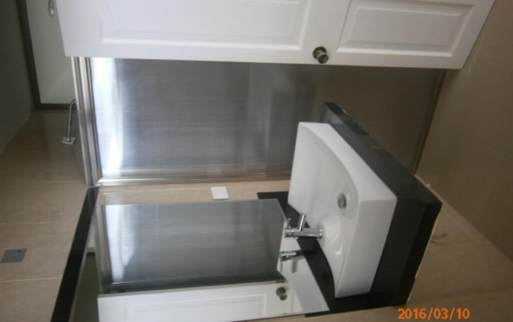 Foto de casa en venta en  100, carrizal, centro, tabasco, 1708702 No. 26