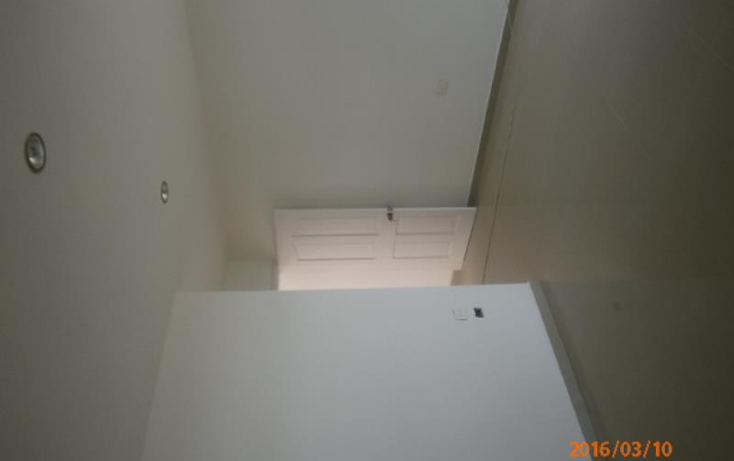 Foto de casa en venta en  100, carrizal, centro, tabasco, 1708702 No. 28