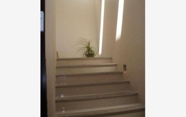 Foto de casa en venta en  100, casa blanca, metepec, méxico, 2692219 No. 03
