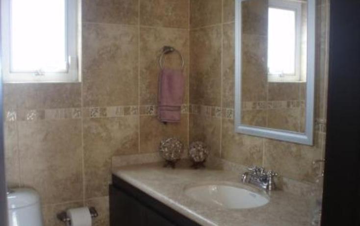 Foto de casa en venta en  100, casa blanca, metepec, méxico, 2692219 No. 04