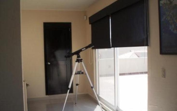 Foto de casa en venta en  100, casa blanca, metepec, méxico, 2692219 No. 06