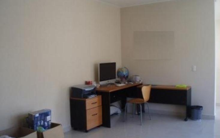 Foto de casa en venta en  100, casa blanca, metepec, méxico, 2692219 No. 07
