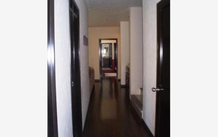 Foto de casa en venta en  100, casa blanca, metepec, méxico, 2692219 No. 08