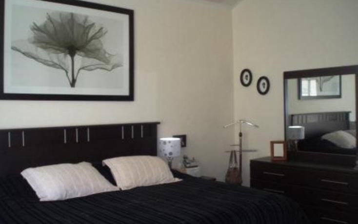 Foto de casa en venta en  100, casa blanca, metepec, méxico, 2692219 No. 11