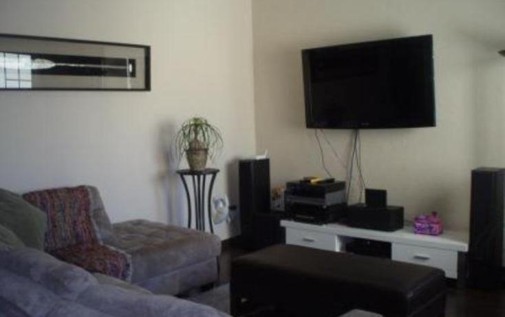 Foto de casa en venta en  100, casa blanca, metepec, méxico, 2692219 No. 14