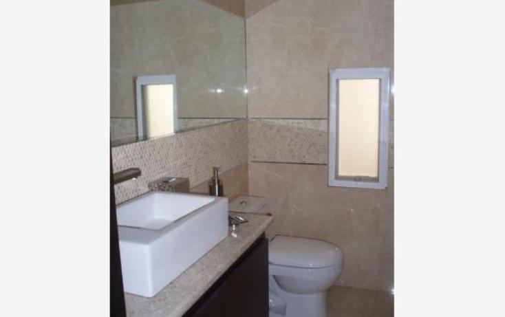 Foto de casa en venta en  100, casa blanca, metepec, méxico, 2692219 No. 15