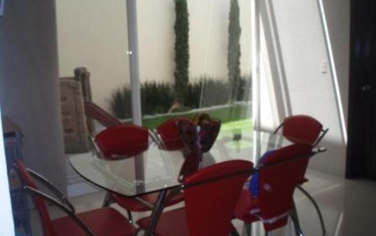 Foto de casa en venta en  100, casa blanca, metepec, méxico, 2692219 No. 17