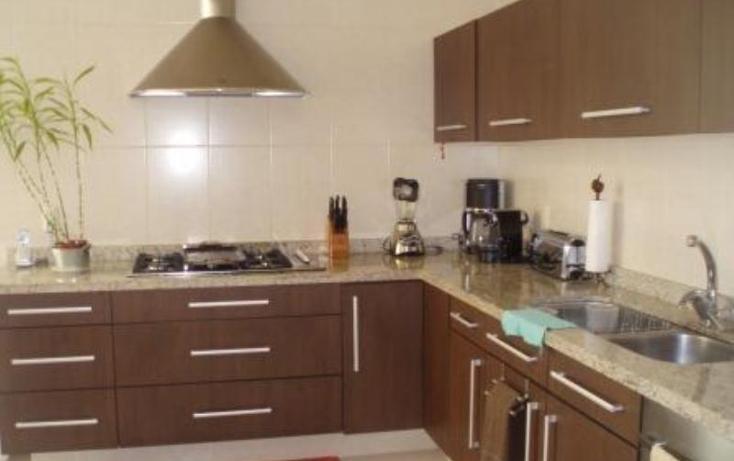 Foto de casa en venta en  100, casa blanca, metepec, méxico, 2692219 No. 18