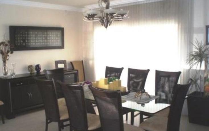 Foto de casa en venta en  100, casa blanca, metepec, méxico, 2692219 No. 20
