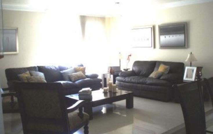 Foto de casa en venta en  100, casa blanca, metepec, méxico, 2692219 No. 22