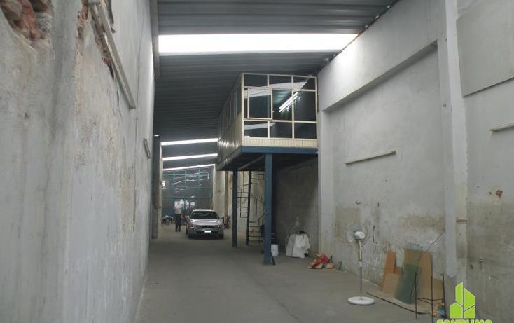 Foto de local en venta en  100, celaya centro, celaya, guanajuato, 1450343 No. 03