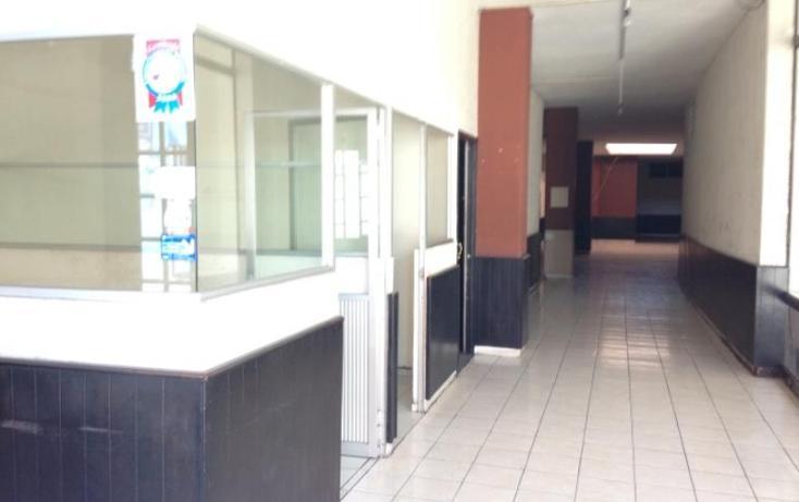 Foto de local en renta en miguel hidalgo 100, celaya centro, celaya, guanajuato, 1450347 No. 02