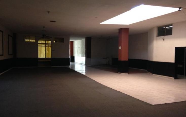 Foto de local en renta en miguel hidalgo 100, celaya centro, celaya, guanajuato, 1450347 No. 04